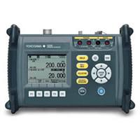 YOKOGAWA プロセスキャリブレータ 圧力キャリブレータ CA700-M-01