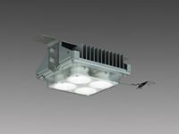 【Mitsubishi/三菱電機】 LED高天井ベースライト GTシリーズ 産業用 クラス1500 EL-C15037N 防雨・防塵仕様 クレーン耐衝撃用 電源別置型