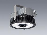 【Mitsubishi/三菱電機】 LED高天井ベースライト GTシリーズ 産業用 クラス3000 EL-C30004AN 2AHJ 防雨・防塵仕様 軒下・耐塩・低温用 広角配光(95°)