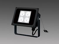 【Mitsubishi/三菱電機】 LED高天井ベースライト GTシリーズ 小形投光器 電源一体型 クラス800 EL-S8000N
