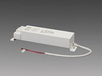 【Mitsubishi/三菱電機】 LED高天井ベースライト GTシリーズ HID形LEDランプシステム 高天井用 下方向タイプ 専用電源 クラス1500 EL-T0048/400 AHZ