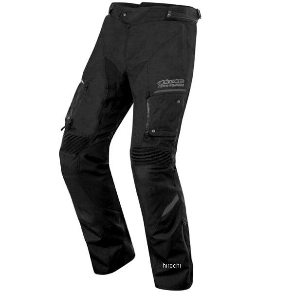 【メーカー在庫あり】 アルパインスターズ Alpinestars パンツ YOKOHAMA DRYSTAR 黒 XLサイズ 8021506046769 HD店
