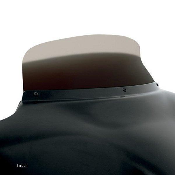 【USA在庫あり】 メンフィスシェード Memphis Shades スポイラー純正フェアリング用 5インチ高 96年-13年 FLH Solar ME1098 HD店