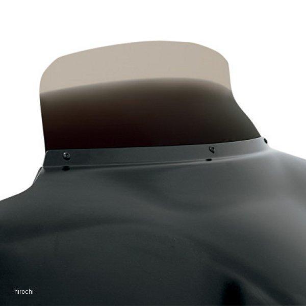 【USA在庫あり】 メンフィスシェード Memphis Shades スポイラー純正フェアリング用 6.5インチ高 96年-13年 FLH Solar ME1102 HD店
