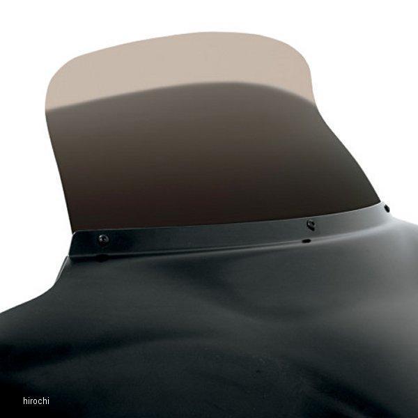 【USA在庫あり】 メンフィスシェード Memphis Shades スポイラー純正フェアリング用 9インチ高 96年-13年 FLH Solar ME1111 HD店