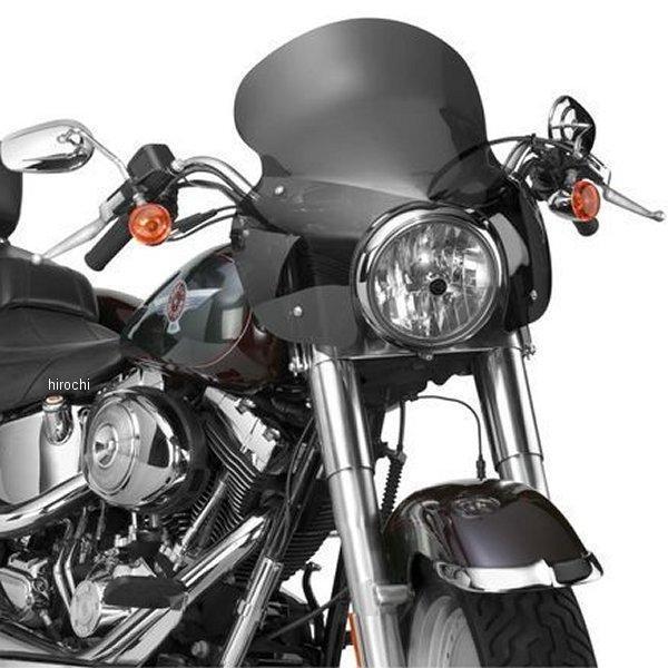 人気ブラドン 【USA在庫あり QR】 ナショナルサイクル National Cycle HD店 WAVE QR ウインドシールド 90年以降 WAVE ソフテイル 551603 HD店, 1st-priority:ecb25951 --- business.personalco5.dominiotemporario.com