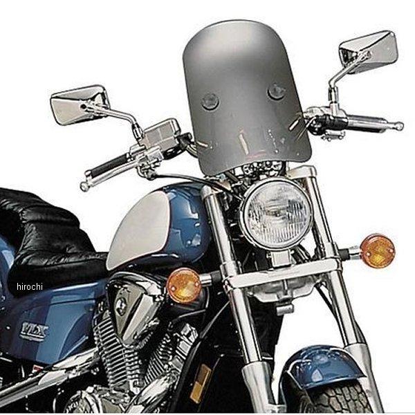 【USA在庫あり】 HD-3-スモーク スリップ ストリーマー Slip Streamer ウインドイールド トゥームストーン 1インチ 7/8インチクランプ スモーク 559062 HD店