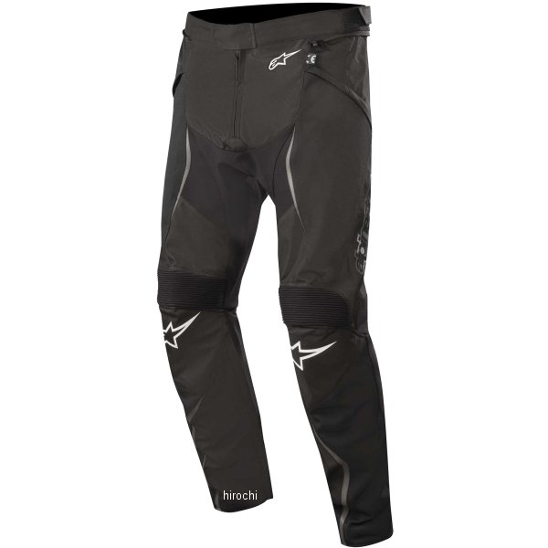 アルパインスターズ Alpinestars 春夏モデル パンツ A-10 AIR 黒 Mサイズ 8033637029580 HD店