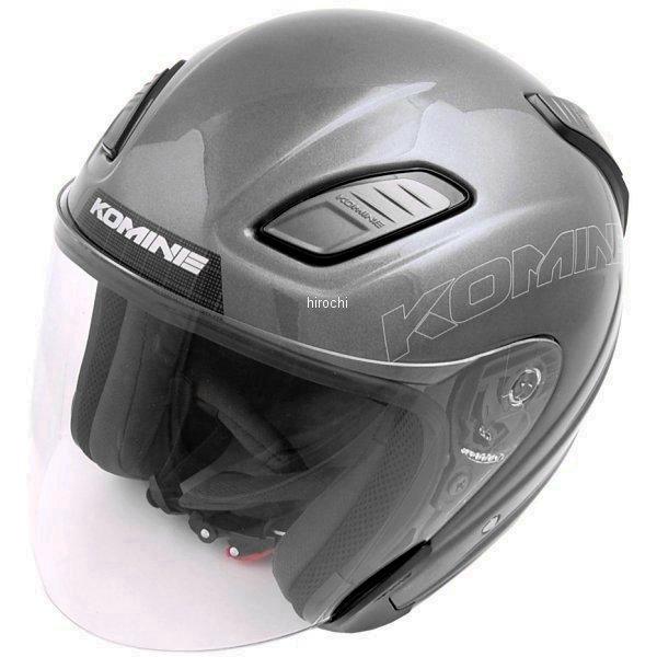 【メーカー在庫あり】 MF-FTBK-61 アライ Arai ヘルメット MZ-F 黒(つや消し) (61cm-62cm) 4530935328246 HD店