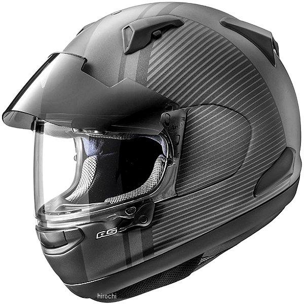 アライ フルフェイスヘルメット ASTRAL-X ツイストブラック (61cm-62cm) 4530935461608 HD店