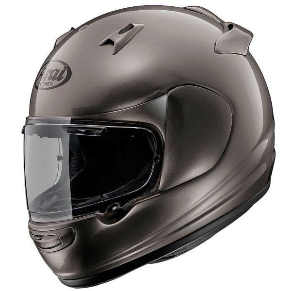 【メーカー在庫あり】 QJ-LEGL-59 アライ Arai ヘルメット クアンタム J レオングレー (59cm-60cm) 4530935344857 HD店