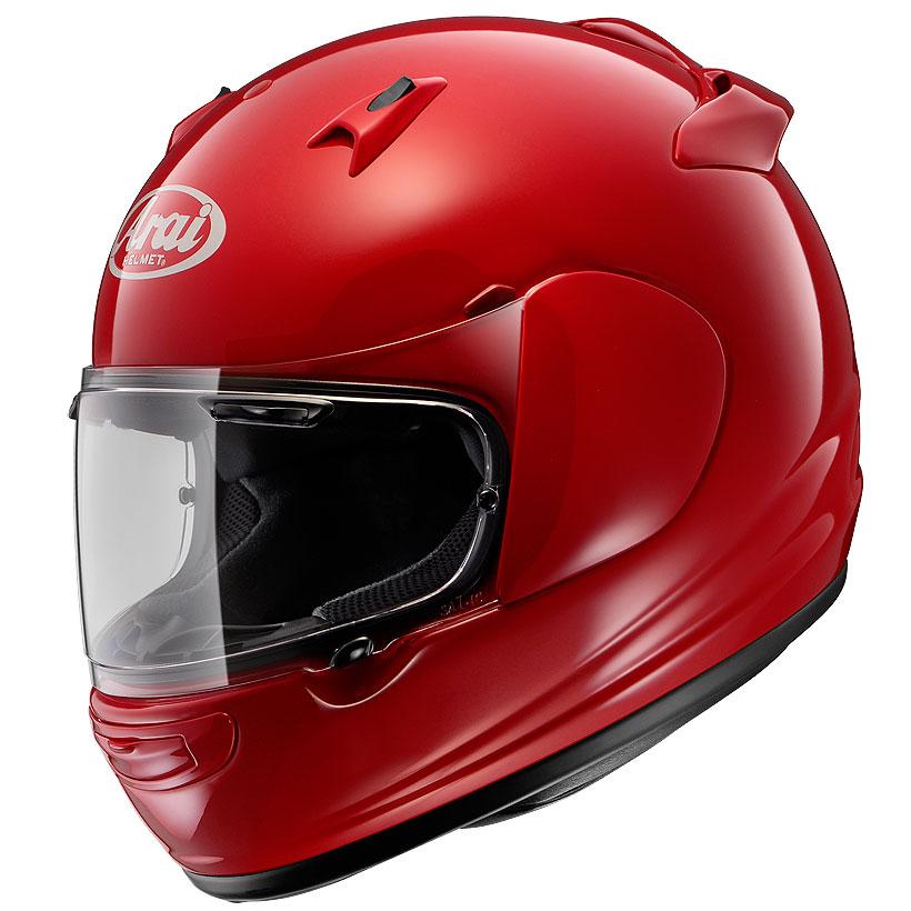 QJ-MORD-57 アライ Arai ヘルメット クアンタム J モデナレッド (57cm-58cm) 4530935344796 HD店