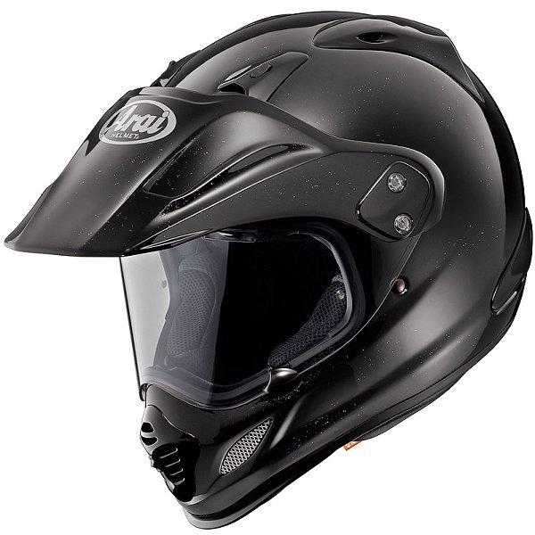 TC3-GLBK-54 アライ Arai ヘルメット ツアークロス3 グラスブラック (54cm) 4530935348473 HD店