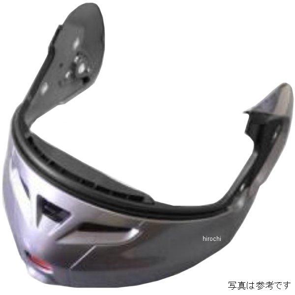 ショウエイ SHOEI MULTITEC アクティブプロテクター マットブラック 4512048247980 HD店