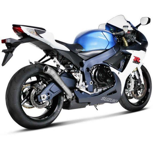 11-16 Suzuki GSX-R600//750 Puig Z Racing Windscreen Dark Smoke  5605F