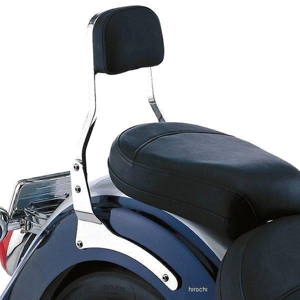 【USA在庫あり】 コブラ COBRA シーシーバー 10年-14年 セイバー VT1300CS ショート 1501-0347 HD店