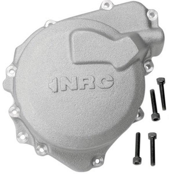 【USA在庫あり】 NRC エンジンカバー 91年-98年 CBR600F2、CBR600F3 左 4513-101 HD店