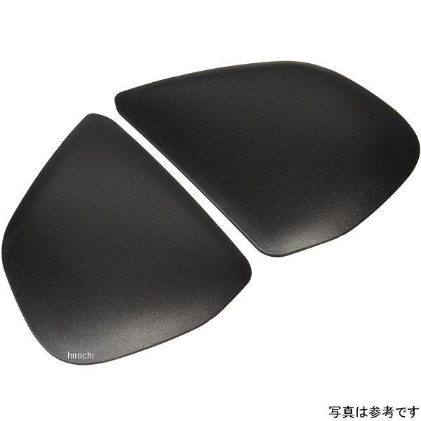数量は多 025430 アライ Arai VAS-V HD グラスブラック 品質保証 4530935416080 ホルダー