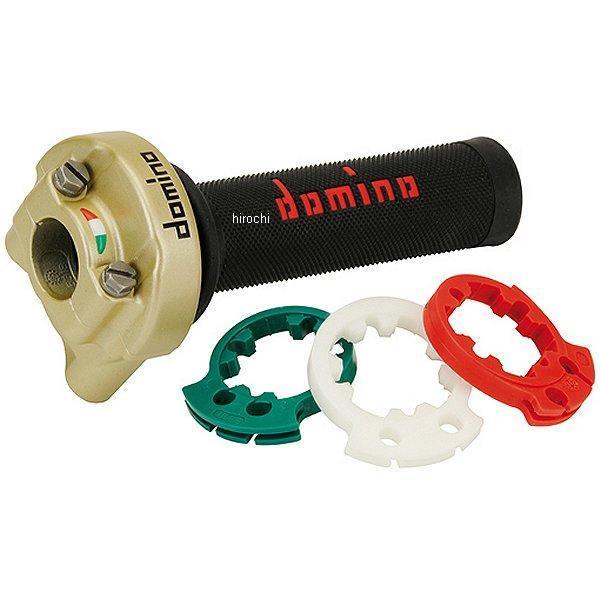 ドミノ domino ハイスロットルキット 08年以降 YZF-R6 ゴールド 5427.96G HD店