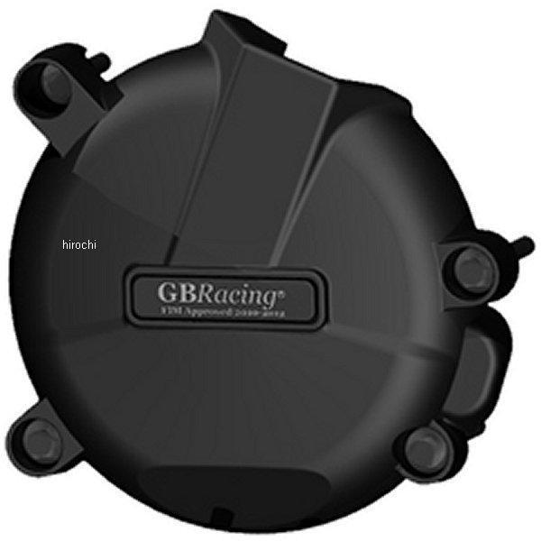 GBレーシング GB RACING ジェネレーターカバー 05年-08年 GSX-R1000 EC-GSXR1000-K3-1-GBR HD店