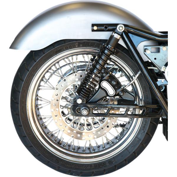 【USA在庫あり】 RWD Russ Wernimont Designs FENDER RR 7