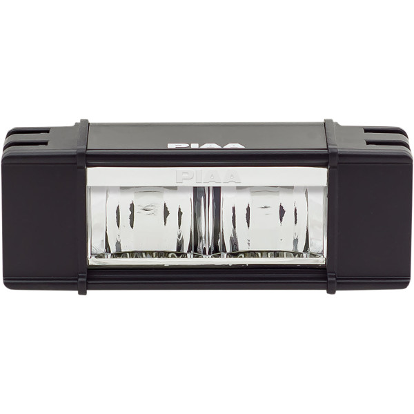 【USA在庫あり】 ピア PIAA LIGHT BAR KIT RF6 HYBRID 2001-1416 HD