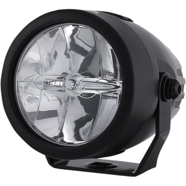 【USA在庫あり】 ピア PIAA LED 2.75インチ ドライビングライト LP270 シングル球 10W (1個売り) 2001-1456 HD店