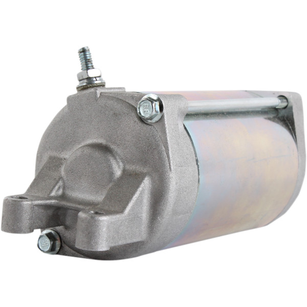 【USA在庫あり】 パーツアンリミテッド Parts Unlimited スターター 02年-13年 KTM 990 2110-0741 HD店