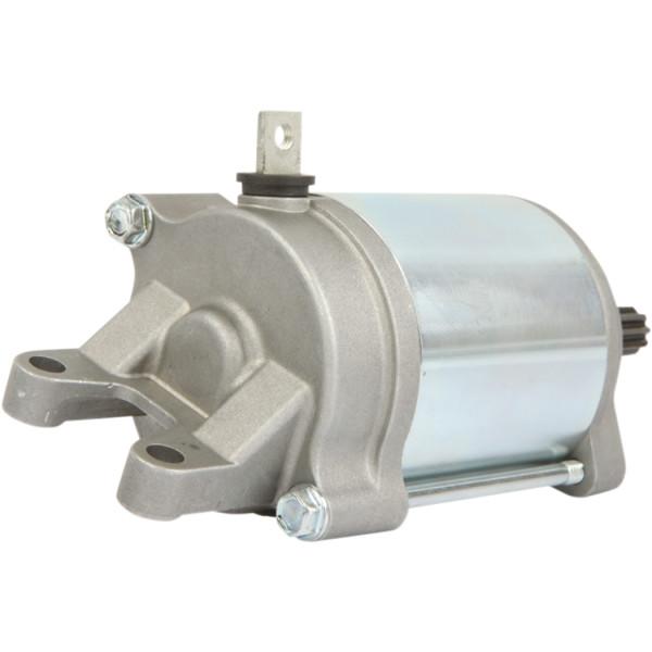 【USA在庫あり】 パーツアンリミテッド Parts Unlimited スターター 01年-08年 GSX-R1000 2110-0743 HD店