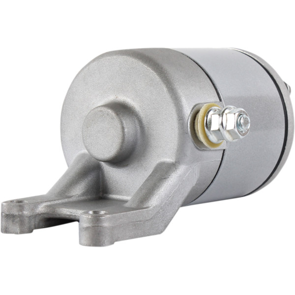 【USA在庫あり】 パーツアンリミテッド Parts Unlimited スターター 90年-99年 DR350SE 2110-0745 HD店