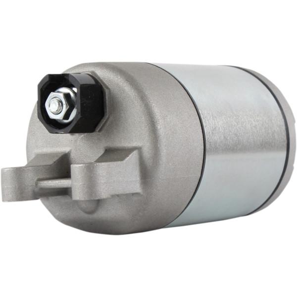 【USA在庫あり】 パーツアンリミテッド Parts Unlimited スターター 07年-12年 GSX1250 2110-0755 HD店