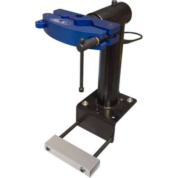 【USA在庫あり】 モーションプロ Motion Pro ピボット サスペンション バイス 3805-0148 HD店