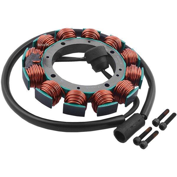 【USA在庫あり】 サイクルエレクトリック Cycle Electric ステータ 91年-06年 XL 29967-89B DS-195224 HD店