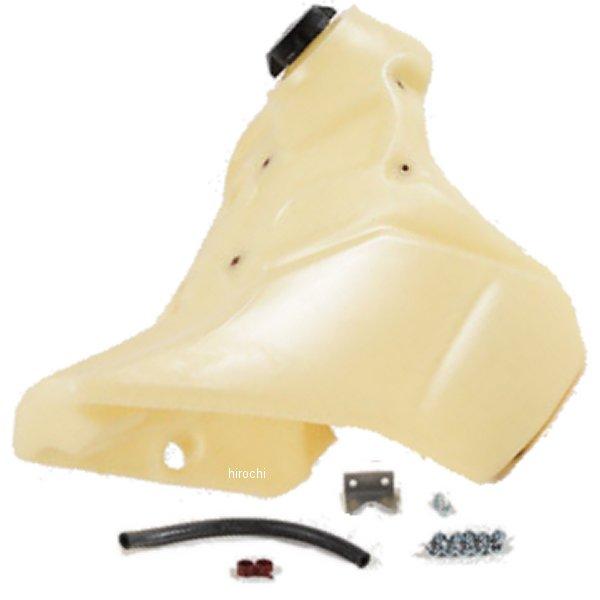 【USA在庫あり】 IMS アイエムエス フューエルタンク 07年-10年 KTM 250SX-F 3.2ガロン(12.1L) ナチュラル 0701-0570 HD店