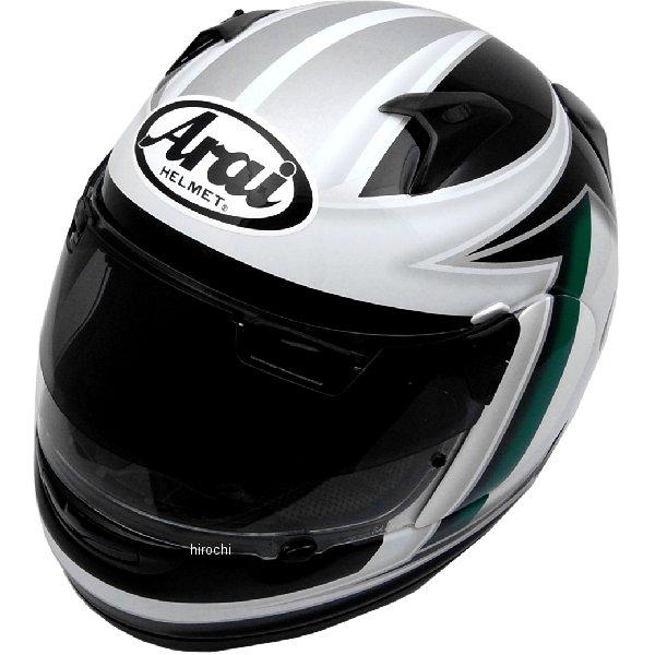 山城×アライ ヘルメット アストロ プロシェード フラッグ/ITALY Mサイズ (57cm-58cm) 4530935415632 HD店