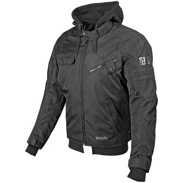 スピードアンドストレングス テキスタイルジャケット オフザチェイン 2.0 ステルス 2XLサイズ 877815 HD店