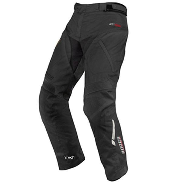 アルパインスターズ Alpinestars 2017年春夏モデル パンツ ショート ANDES 2 DRYSTAR 黒 3XLサイズ 8021506625353 HD店