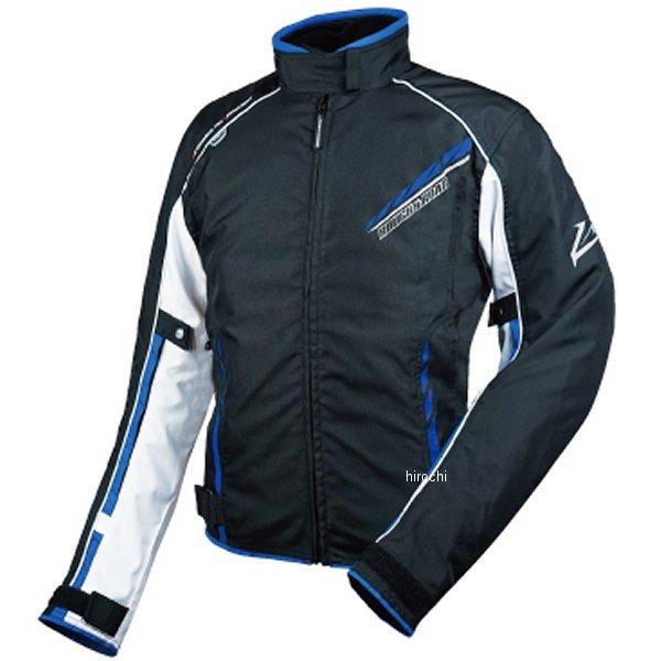 ラフ&ロード 春夏モデル ライディングジャケット Y.ブルー Mサイズ RR7226YB2 HD店