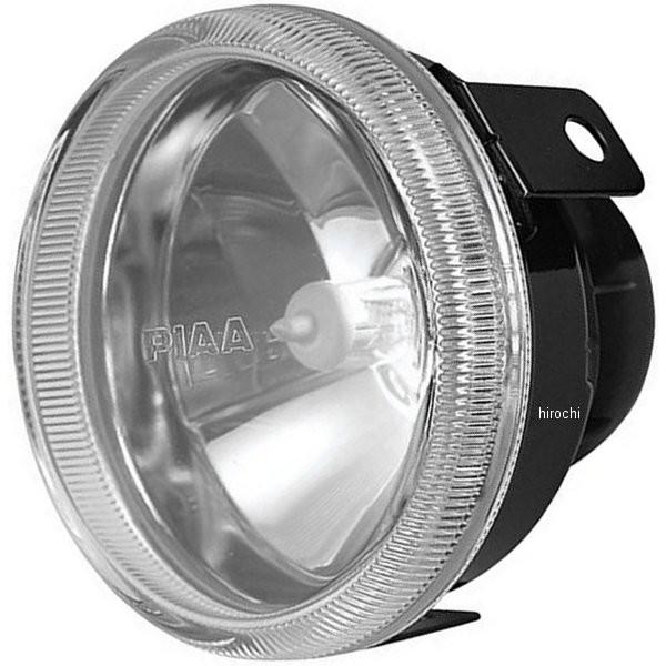 ピア PIAA ヘッドライト マルチリフレクター レース 100φ 丸型 H4 12V/60/55W ML34 HD店