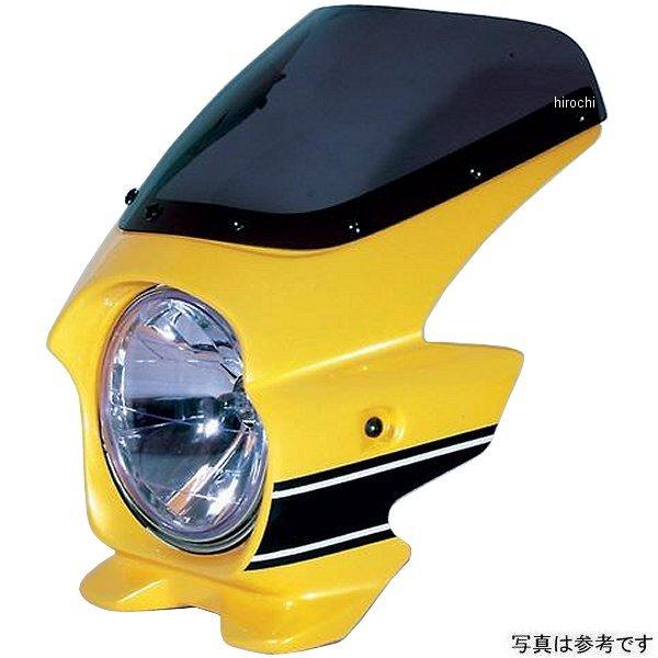 ブラスター BLUSTER2 ビキニカウル 05年 XJR1300 ダークブルーイッシュグレーメタリック8 エアロ 90012 HD店