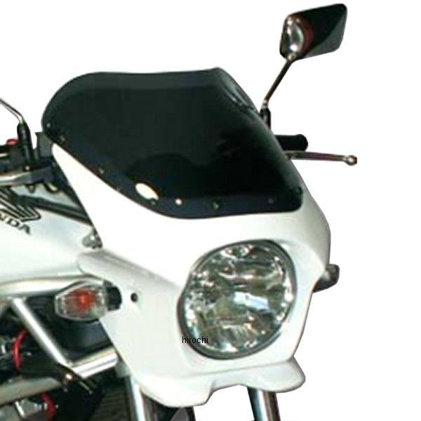 ブラスター BLUSTER2 ビキニカウル VTR250 パールサンビームホワイト エアロ 93207 HD店