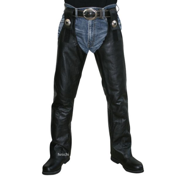 お歳暮 モトフィールド 3Lサイズ MOTO 黒 FIELD レザーチャップス 黒 3Lサイズ MF-LP65 MOTO HD店, 金森金物店:f757666f --- clftranspo.dominiotemporario.com