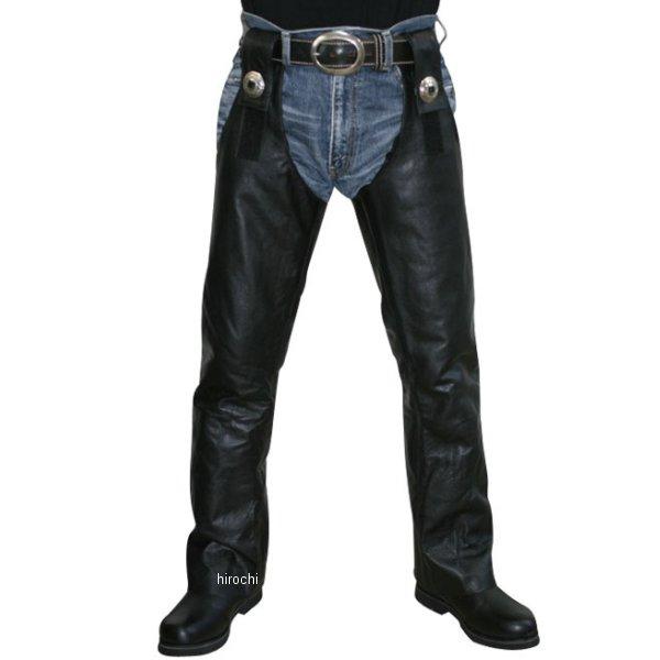 雑誌で紹介された モトフィールド MOTO MOTO FIELD FIELD レザーチャップス 黒 Sサイズ MF-LP65 HD店 HD店, ヨドエチョウ:af34162d --- canoncity.azurewebsites.net