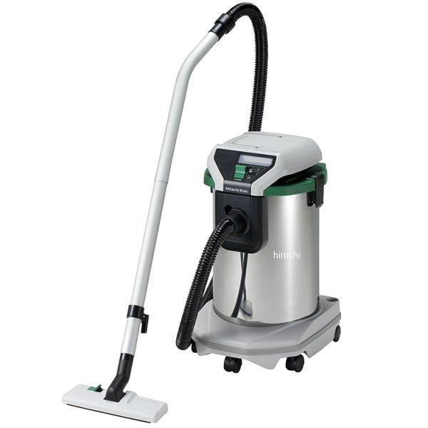 【メーカー在庫あり】 エスコ ESCO AC100V/1140W/25.0L 業務用掃除機 EA899HT-2A HD店