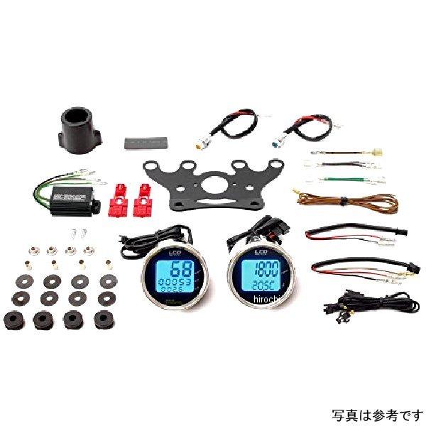 ラップショット LAP SHOT3 赤外線発光器 LAPS39 HD店