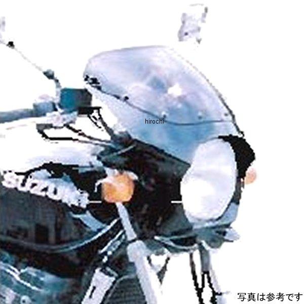 ブラスター BLUSTER2 ビキニカウル GSF1200、GSF750 パールノベルティブラック エアロ 91123 HD店