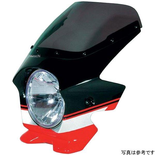 ブラスター BLUSTER2 ビキニカウル 05年 GSX1400 パールネブラーブラック エアロ 93232 HD店