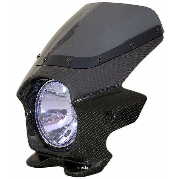 ブラスター BLUSTER2 ビキニカウル GSX1400 カーボン 23220 HD店