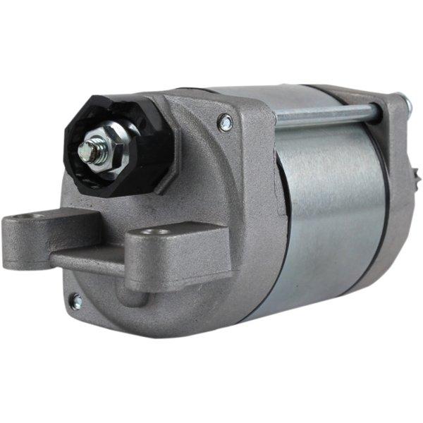 【USA在庫あり】 パーツアンリミテッド Parts Unlimited スターター KTM 450 EXC 2110-0821 HD店