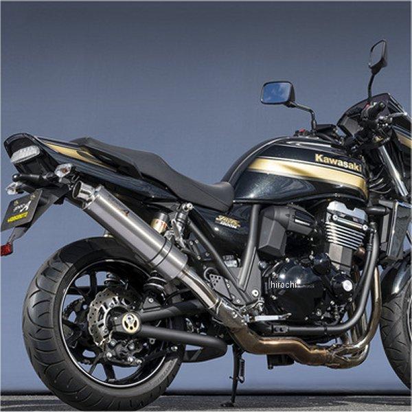 ヤマモトレーシング ZRX1200DAEG スリップオンマフラー 09年以降 チタン ZRX1200DAEG スペックA UPタイプ UPタイプ チタン 触媒付き 41203-01UTN HD, アステッドホーム:9e045d99 --- officewill.xsrv.jp